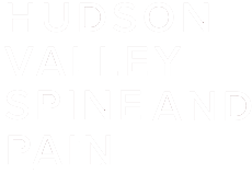 Hudson Valley Spine And Pain